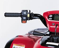 2018 honda rincon. modren honda 2018 honda rincon 680 atv review  specs  changes price colors  horsepower inside honda rincon i