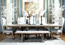 elegant dining room chairs stylish dining room sets stylish dining room chairs upholstered pantry versatile elegant