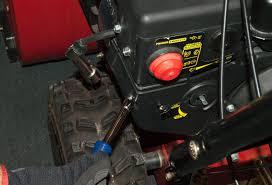craftsman tractor wiring diagram images kohler engine lawn mower wiring diagrams wiring engine diagram
