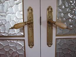... 1000 Images About Door Handles On Pinterest Doors Antique  B7411526343ed1fee90c78066e63c5e4 Full size