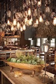 Rustic Interior Design Best 25 Rustic Restaurant Ideas Only On Pinterest Rustic