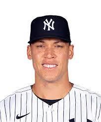 Aaron Judge - MLB News, Rumors ...
