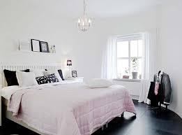 gallery scandinavian design bedroom furniture. Scan Design Bedroom Furniture Brilliant Gallery Scandinavian O