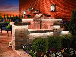 outdoor patio lighting ideas diy. Patio Lighting Ideas Solar Outdoor Diy
