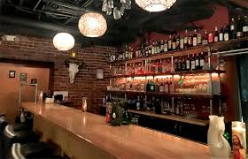 95 Libertine Liquor Bar Indianapolis Indiana From The 150 Best