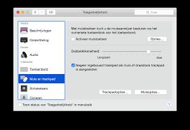 macbook air scherm uitzetten
