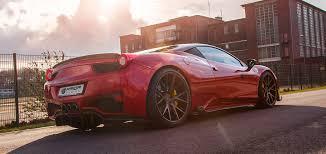 Search from 17 certified ferrari 458 italia cars for sale, including a 2011 ferrari 458 italia coupe, a 2012 ferrari 458 italia coupe, and a 2013 ferrari 458 italia spider. Prior Design Transforms Ferrari 458 Italia Again