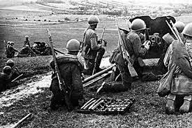 Днепровский рубеж Оборона Могилева в июле Сайт закрыт Днепровский рубеж Оборона Могилева в июле 1941