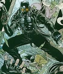 white tiger and black panther marvel. Plain Panther White Tiger Kasper Cole Black Panther Ally Marvel Comics In Inside And Black Marvel L
