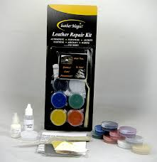 furniture repair kit. lawn chair repair kits home designs stair lift chairs for stairs kit 75 the best furniture