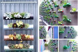 indoor vertical garden ideas vertical hanging garden indoor vertical garden ideas picture vertical hanging gardens in barcelona spain
