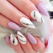 nail salon soho manicure pedicure kitsilano vancouver marble pink claws nail salon soho manicure pedicure kitsilano vancouver shades of pink