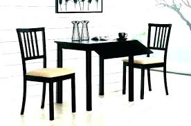 small dining table set for 2 dining set for 2 small dining sets for 2 decorating small dining table