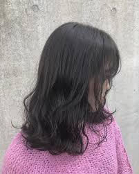 女子中学生に人気の髪型16選ショートやボブヘアスタイルのアレンジも