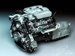 2003 Jaguar XKR Coupe | | SuperCars.net