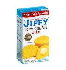 jiffy cornbread nutrition. Plain Jiffy Httpsmylittleamericacom975thickbox_defaultjiffycorn And Jiffy Cornbread Nutrition L