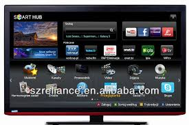 samsung tv 42 inch. new design 42 inch 3d smart led tv with glass - buy desing 42inch tv,42inch f,42inch product on samsung