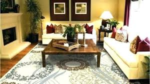 full size of large round rugs for living room area extra huge new or black charming