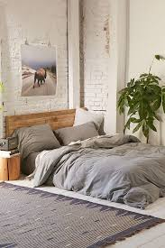 top 25 best grey duvet covers ideas on pink duvets intended for brilliant home grey king size duvet covers remodel