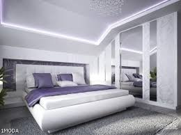 Attractive Bedroom Paint Ideas With New Style Wellbx Images