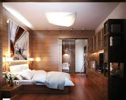 cozy bedroom decorating ideas. Cozy Bedroom Decor Ideas Rustic Master Decorating Relaxing Design