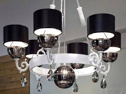 lamps plus chandeliers plus chandeliers crystal light chandelier best chandeliers chandelier ceiling lights chandeliers india