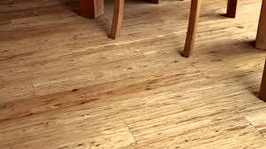 bamboo flooring formaldehyde cali brand of bamboo flooring morning star bamboo formaldehyde