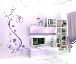 bedroom ideas for girls purple. Contemporary Purple Girls Room Ideas Purple Teenage Bedroom  Teen Girl  To Bedroom Ideas For Girls Purple O