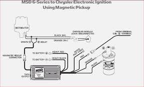 msd distributor wiring diagram unique msd 6a wiring diagram chevy msd distributor wiring diagram inspirational msd digital 6al wiring diagram pictures of msd distributor wiring diagram