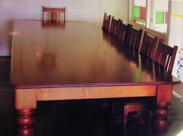 antique dining tables for sale australia. cedar table 1 antique dining tables for sale australia r