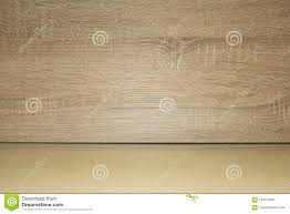 Bar Floor With Bar Parquet Stock Image Image Of Natural