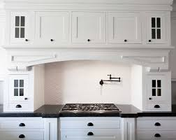 cabinet pulls placement. Kitchen Cabinet Drawer Pull Placement Elegant Mixing Knobs And Pulls Cabinets Hardware