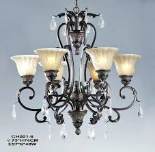 affordable chandelier lighting and exquisite 6 light copper chandelier at s 62 chandelier lamp luxury affordable chandelier lighting
