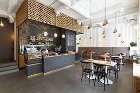 Ceiling Interior Design For Shop Fabryka Kavy Coffee Shop 2017 On Behance