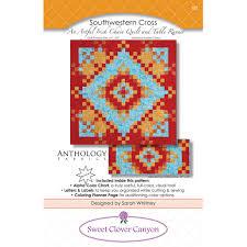 Southwest Quilt Patterns Amazing Inspiration
