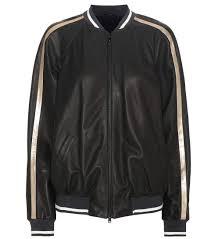 brunello cucinelli leather er jacket black women brunello cucinelli high tops authentic