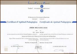 купить диплом испанского вуза купить диплом в испании купить  Дипломы россии Дипломы украины Дипломы Казахстана Дипломы Евросаюза Дипломы США Дипломы канады