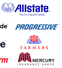 allstate car insurance canada reviews 44billionlater allstate car insurance canada reviews 44billionlater