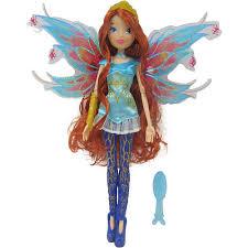 Wing bloom butterflyix by govril on deviantart. Bloomix Power Winx Club Wiki Fandom