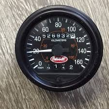 2006 2007 2008 2012 peterbilt 378 379 365 367 metric speedometer 06 07 08 12 peterbilt 378 379 365 367 metric analog speedometer q43 6010