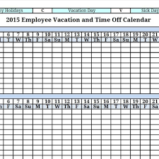Employee Time Off Tracking Spreadsheet Excel Time Off Tracking Spreadsheet Archives Stalinsektionen Docs