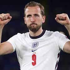 EM-Halbfinale England gegen Dänemark: Harry Kane ist wieder Anführer bei  den