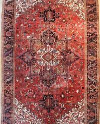 large persian rugs melbourne inc 4