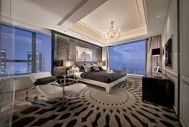 Bright Ideas 2 Bedroom Carpet Designs Home Array