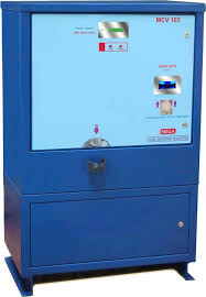 Coin Vending Machine Manufacturers Interesting Coin Vending Machine ManufacturersCoin Vending Machine Suppliers