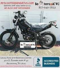 buy 250cc dirt bike for sale street legal magicican 250cc dirt