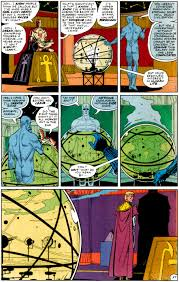 "when falls the coliseum alan moore is right about ""before  alan moore is right about ""before watchmen "" alas"