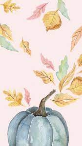 Cute fall wallpaper ...