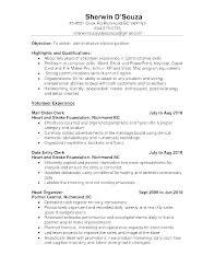 File Clerk Resume Template Adorable File Clerk Sample Resume File Clerk Jobs File Clerk Sample Resume