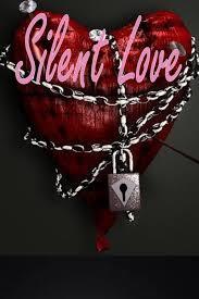 Silent Love Imgur Enchanting Silent Love Pic